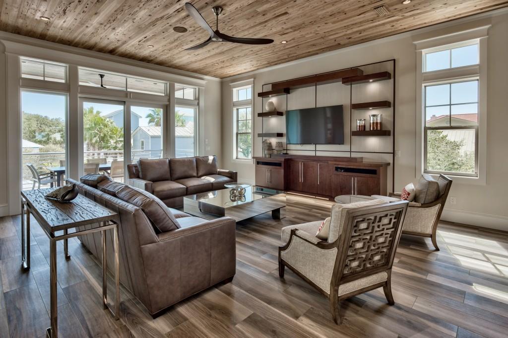 Destin Luxury Beach Homes Destin Vacation Home Rentals
