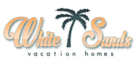White Sands Vacation Homes